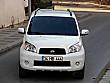 2011 DAIHATSU TERİOS 1.5 PRİME 4X2 TAM OTOMATİK VİTES MASRAFSIZ Daihatsu Terios 1.5 Prime - 3752779