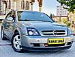 KARAELMAS AUTO DAN 1.6 BENZİN   LPG 197.000 KM DE BAKIMLI VECTRA Opel Vectra 1.6 Comfort - 1349295