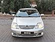DİNÇ OTOMOTİVDEN 2006 DEĞİŞENSİZ EMSALSİZ TEMİZLİKTE COROLLA Toyota Corolla 1.4 D-4D Terra - 4614828
