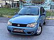 AUTO HAYAL 2007 1.3 MULTİJET DYNAMİC PAKET ALBEA MASRAFSIZ Fiat Albea 1.3 Multijet Dynamic - 3286386