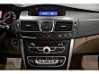 B G MOTORS DAN 2012 LATİTUDE 2.0DCİ MAKAM ARACI VADE TAKAS OLUR Renault Latitude 2.0 dCi Privilege