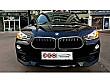 CDR MOTORS -2019 EKİM ÇIKIŞ BMW X2 18I SDRIVE PREMIUM LINE 140HP BMW X2 18I SDRIVE PREMIUM LINE - 2264499