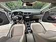 44.ooo KM     2013 JETTA 1.4 TSİ - LED FAR    Ersan Auto    Volkswagen Jetta 1.4 TSI Comfortline - 3170869