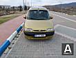 Citroën Berlingo 1.4 Multispace - 451097
