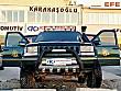 Karakaşoğlu Otomotivden 1994 Grand Cherokee 5.2 Otomatik 4x4 Jeep Grand Cherokee 5.2 Limited - 4343024