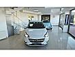 SUR DAN 2017 MODEL OPEL CORSA ENJOY TAM OTAMATIK 62 BIN KM Opel Corsa 1.4 Enjoy - 4519396