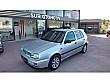 SUR DAN 97 MODEL GOLF LPG OTAMATIK ORJ 170 BIN KM Volkswagen Golf 1.8 CL - 515225