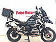 Point motorsdan R 1200 gs adw SENETLE VADELİ BMW R 1200 GS Adventure - 3604727