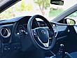 TINAZTEPE OTOMOTİV DEN 2015 AURİS 1.33 LİFE HATASIZ EXTRALI Toyota Auris 1.33 Life - 3577047