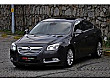 EYM GARAJ-DİZEL OTOMATİK 2.0 CDTİ OPEL INSİGNİA EDİTİON ELEGANCE Opel Insignia 2.0 CDTI Edition - 2783520