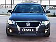 ÜMİT AUTO-COMFORTLİNE-OTOMATİK-DABUL EKRAN Volkswagen Passat 2.0 TDI Comfortline - 4575159