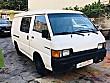 EUROKARDAN 1998 MITSUBİSHI L300 CİFT SÜRGÜ  CALISIR YURUR Mitsubishi - Temsa L 300 - 3992300