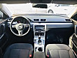 2011 YENI KASA VW PASSAT 1.4 TSİ 122 HP TRENDLINE DSG VOLKSWAGEN PASSAT 1.4 TSI BLUEMOTION TRENDLINE