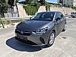 2020 0 KM Corsa 1.2 Innovation Opel Corsa 1.2 Innovation - 3257515