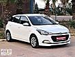 TAŞ OTOMOTİV 2018 Hyundai i20 1.4 CRDi Jump HATASIZ BOYASIZ Hyundai i20 1.4 CRDi Jump