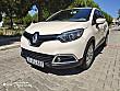 MERCAN OTOMOTİV GÜVENCESİYLE ÜCRETSİZ ADRESİNİZE TESLİM          Renault Captur 1.2 Icon - 3800244