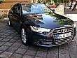 2014 MODEL AUDI A6 3.0 TDI V6 QUATTRO 313 BG LIMOUSINE Audi A6 A6 Sedan 3.0 TDI Quattro - 4460990
