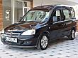 BURAK GALERi DEN BOYASIZ BAKIMLI 2008 Opel COMBO 1.7CDTi CİTY Opel Combo 1.7 CDTi City Plus - 344051