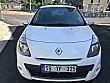 İÇİ DIŞI SIFIR 81 BİN KM DE ARACIMIZA KREDİ ÇIKMAKTADIR 60AYVADE Renault Clio 1.2 Extreme - 3091867