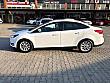 2015 FORD FOCUS TİTANİUM 1.6 TDCİ 115 HP Ford Focus 1.6 TDCi Titanium