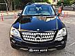 MAY AUTO 2006 ML 280 CDI 192.000 KM SUNROOF DERİ XENON Mercedes - Benz ML 280 CDI