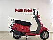 Point motorsdan activa SENETLE VADELİ Honda Activa 110