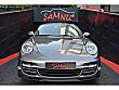 ŞAMNU DAN 2011 911 PORSCHE TURBO PDK DOĞUŞ ÇIKIŞLI Porsche 911 Turbo - 3636685