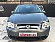 GALERİ 34 ten 2004 Otomatik vites Touran 1.6 FSİ Comfortline Volkswagen Touran 1.6 FSI Comfortline - 342606