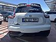 KANDAŞ DA 2017 NİSSAN JUKE 1.6 SKY PACK OTOMATİK Nissan Juke 1.6 Sky Pack - 446487