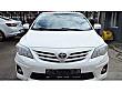 HATA BOYA HASAR KAYDI BULANA BEDAVA   EN FULL ELEGANT PK 103.KM Toyota Corolla 1.4 D-4D Elegant - 4142504