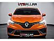 UYSALLAR OTOMOTİV DEN 2020 CLİO RS LİNE -LED-GERİGÖRÜŞ-HAYALET Renault Clio 1.3 TCe Icon - 2964420