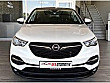 2017  46.500 km   servis bakımlı Opel Grandland X 1.6 D Enjoy - 290399