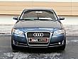 İKİHAN AUTODAN AUDİ A4 SADAN 1.6 BENZİN LPG EMSALSİZ 180 BİNDE   Audi A4 A4 Sedan 1.6 - 1454814