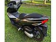 2014 Honda Pcx 150 Honda PCX 150 - 2209102