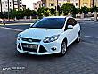 ŞAHVELİ AUTODAN TAKAS OLUR FOCUS Trend X Ford Focus 1.6 TDCi Trend X - 1338095