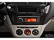 Point motorsdan peugeot 301 SENETLE VADE OLUR Peugeot 301 1.6 HDi Allure - 493926