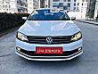 2017 HATASIZ BOYASIZ DSG COMFORTLİNE SERVİS BAKIMLI GARANTİLİ Volkswagen Jetta 1.4 TSI BlueMotion Comfortline - 1572635