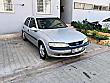 Arda Otomotivden 1997 Model Opel Vectra 2.0 GLS Klıma lpg li Opel Vectra 2.0 GLS - 3076378