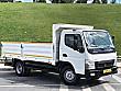 KAYLA OTOMOTİV AÇIK KASA 2010 859 E HATASIZ 220.000 KMDE Mitsubishi - Temsa FE 859 E - 1046360