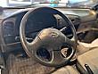 75.000 KMDE 1999 MODEL HYUNDAİ H100 MİNİBÜS Hyundai H Serisi H 100 - 1681414