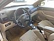 TOYOTA AVENSİS 2.0 ELEGANGE OTOMATİK Toyota Avensis 2.0 Elegant - 4397270