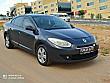 FURKAN AUTO DAN OTOMATİK VİTES FLUENCE 1.5 DCI CAM GİBİ Renault Fluence 1.5 dCi Extreme Edition - 479327