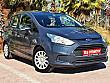 TAŞ OTOMOTİV 2014 Ford B-Max 1.6 TDCi Trend 74.000 KM DE Ford B-Max 1.6 TDCi Trend