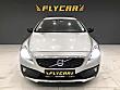 FLYCAR  2015 V40 70.972 KM DE CROSS COUNTRY 1.6D D2 POWERSHİFT Volvo V40 Cross Country 1.6 D Premium - 547339
