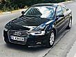2013 AUDİ A4 2.0 MULTİTRONİC MASRAFSIZ ÖZÇOBANLAR OTOMOTİV Audi A4 A4 Sedan 2.0 TDI - 627253