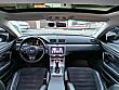 2012 MODEL VW CC 2.0TDİ 177 HP 158.000KM CAM TAVAN LED ZENON Volkswagen VW CC 2.0 TDI 2.0 TDI