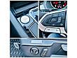 Aracımız opsiyonludur Volkswagen Passat 1.6 TDI BlueMotion Business - 1800289