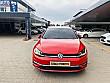 ÖZDAŞ OTOMOTİV DEN 2019 GOLF HİGHLİNE CAM TAVANLI Volkswagen Golf 1.6 TDI BlueMotion Highline - 3555560