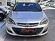 DOĞUŞ OTODAN  10 PEŞİNATLA  90INA KREDİ İMKANI Opel Astra 1.6 CDTI Elite - 4324907