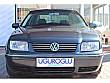 2004 MODEL VW. BORA PASİCİF 1.6 OTOMATİK VİTES Volkswagen Bora 1.6 Pacific